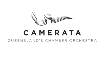 Camerata - Queensland's Chamber Orchestra